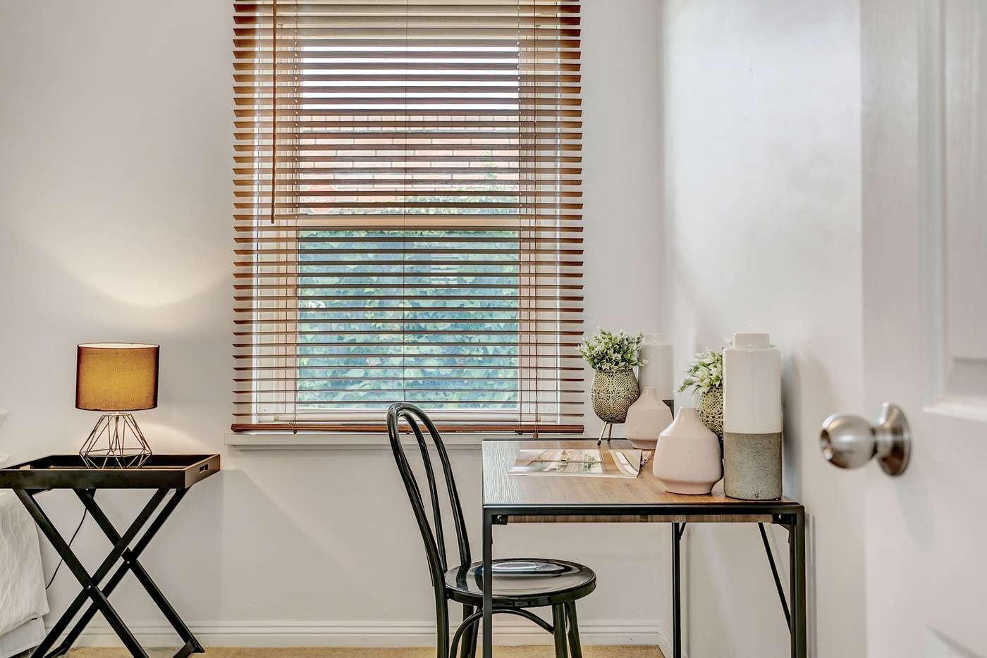 Fifth view of Homely house listing, 176 Raglan Avenue, South Plympton SA 5038