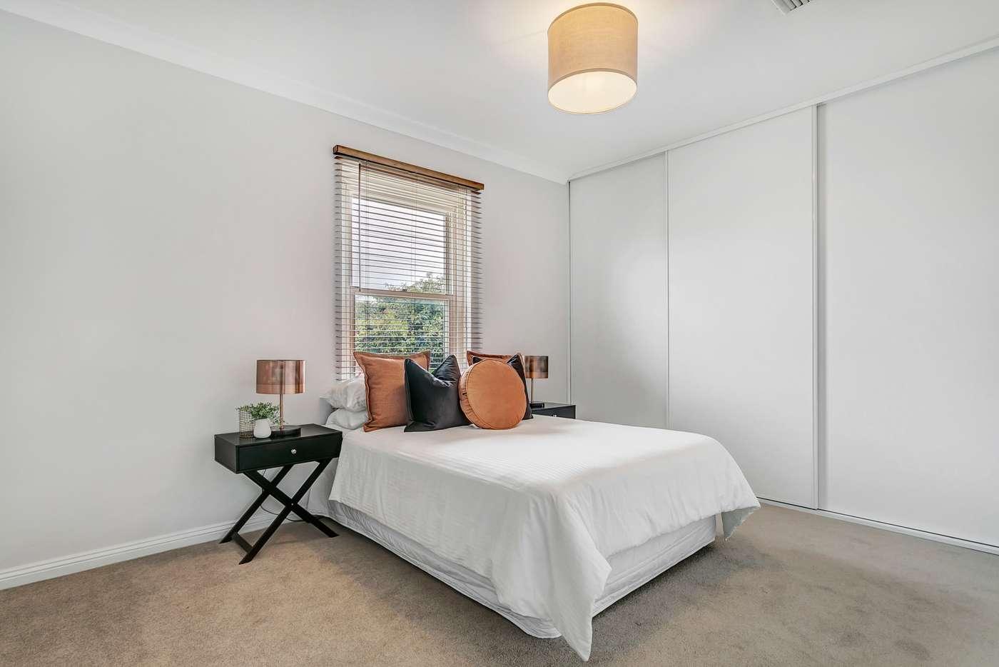 Sixth view of Homely house listing, 176 Raglan Avenue, South Plympton SA 5038