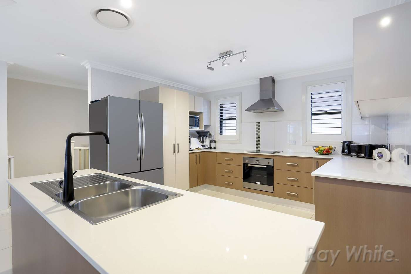 Main view of Homely house listing, 20 Wolseley Road, Mcgraths Hill NSW 2756