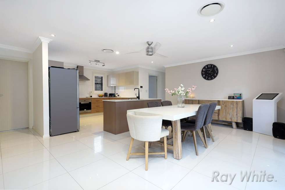 Third view of Homely house listing, 20 Wolseley Road, Mcgraths Hill NSW 2756