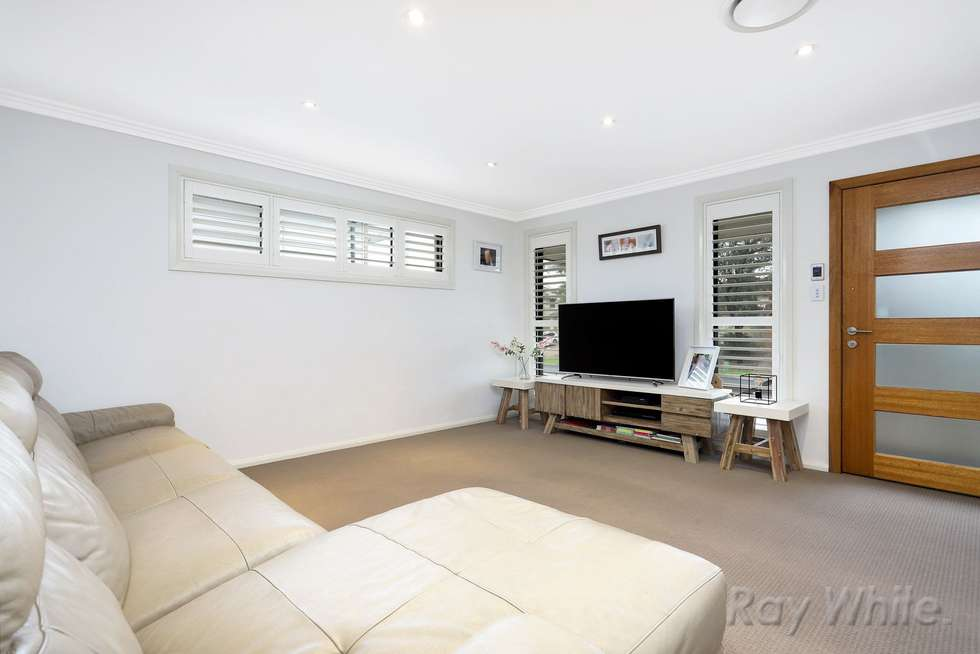 Fourth view of Homely house listing, 20 Wolseley Road, Mcgraths Hill NSW 2756