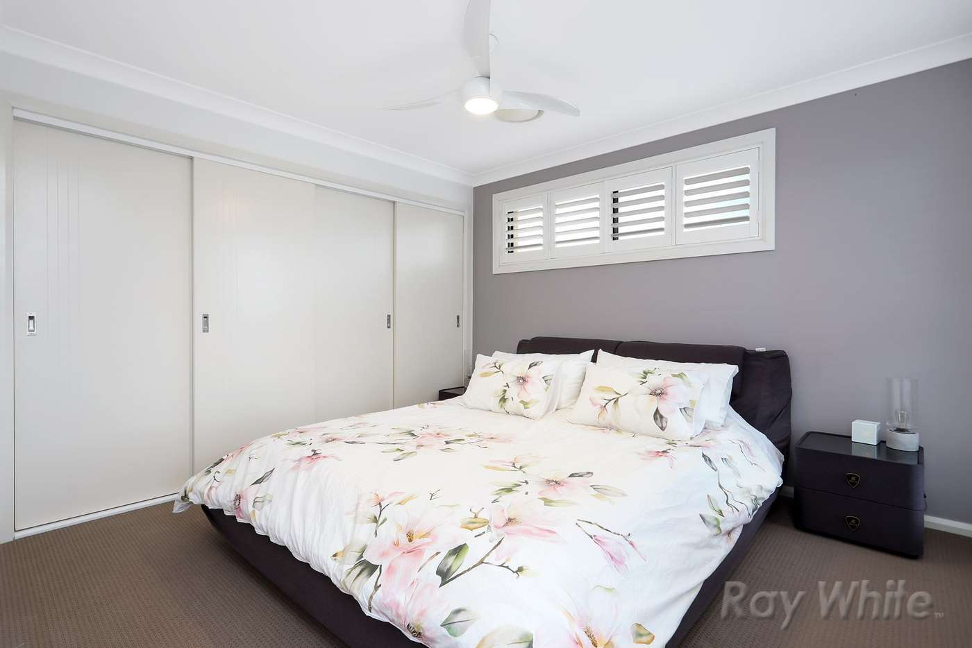 Fifth view of Homely house listing, 20 Wolseley Road, Mcgraths Hill NSW 2756
