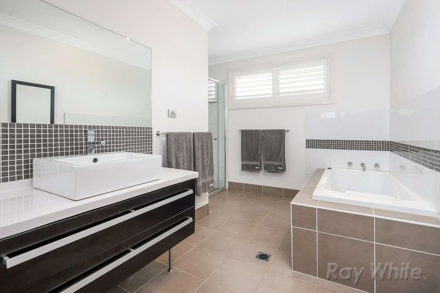 Sixth view of Homely house listing, 20 Wolseley Road, Mcgraths Hill NSW 2756