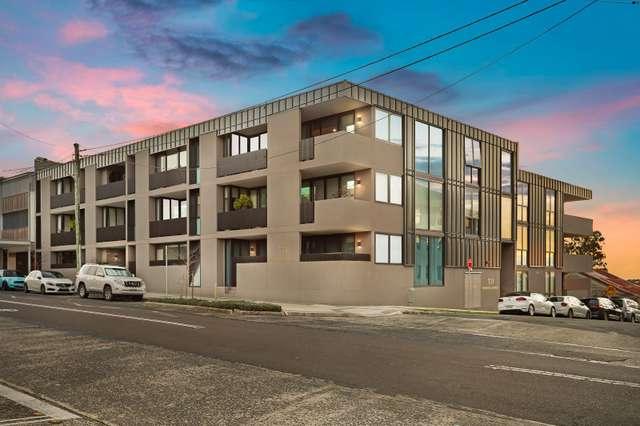 G04/551 Darling Street, Rozelle NSW 2039
