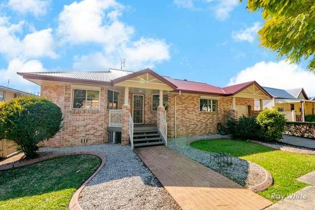 1/188 Pound Street, Grafton NSW 2460