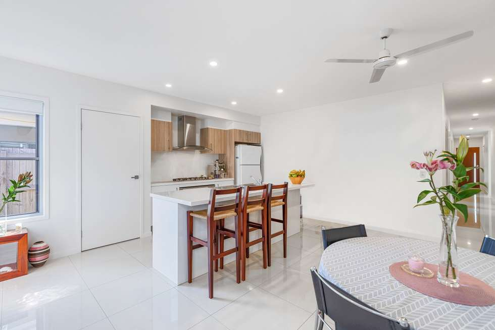 Third view of Homely house listing, 14 Viola Square, Peregian Springs QLD 4573