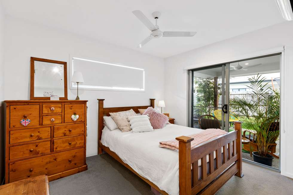 Fourth view of Homely house listing, 14 Viola Square, Peregian Springs QLD 4573