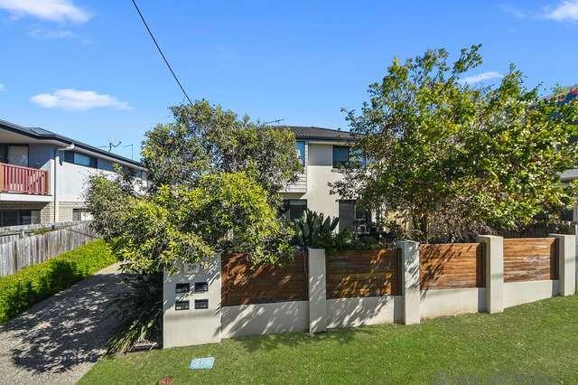 1/20 Yaralla Street, Chermside QLD 4032