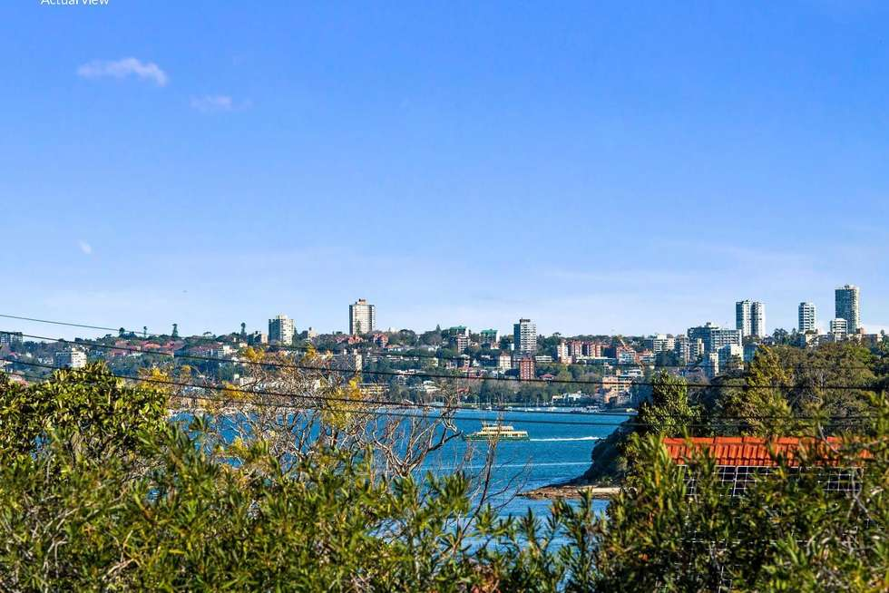 Third view of Homely house listing, 5 Iluka Road, Mosman NSW 2088