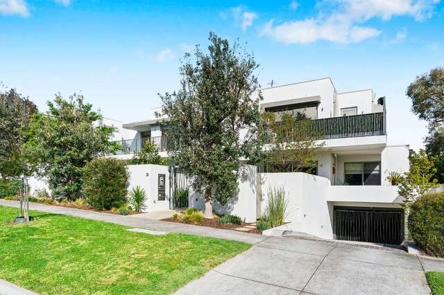 3/39 Cromer Road, Beaumaris VIC 3193