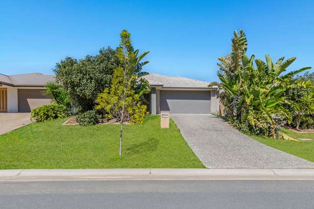 39 Grace Crescent, Narangba QLD 4504