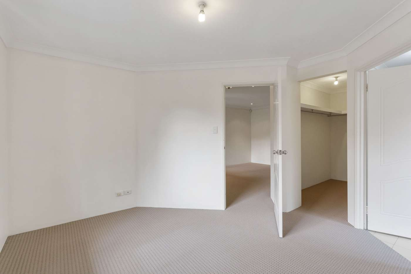 Fifth view of Homely unit listing, 6/163 Hamilton Street, Queens Park WA 6107