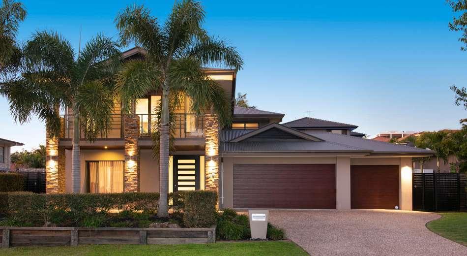 5 Kingham Place, Carindale QLD 4152