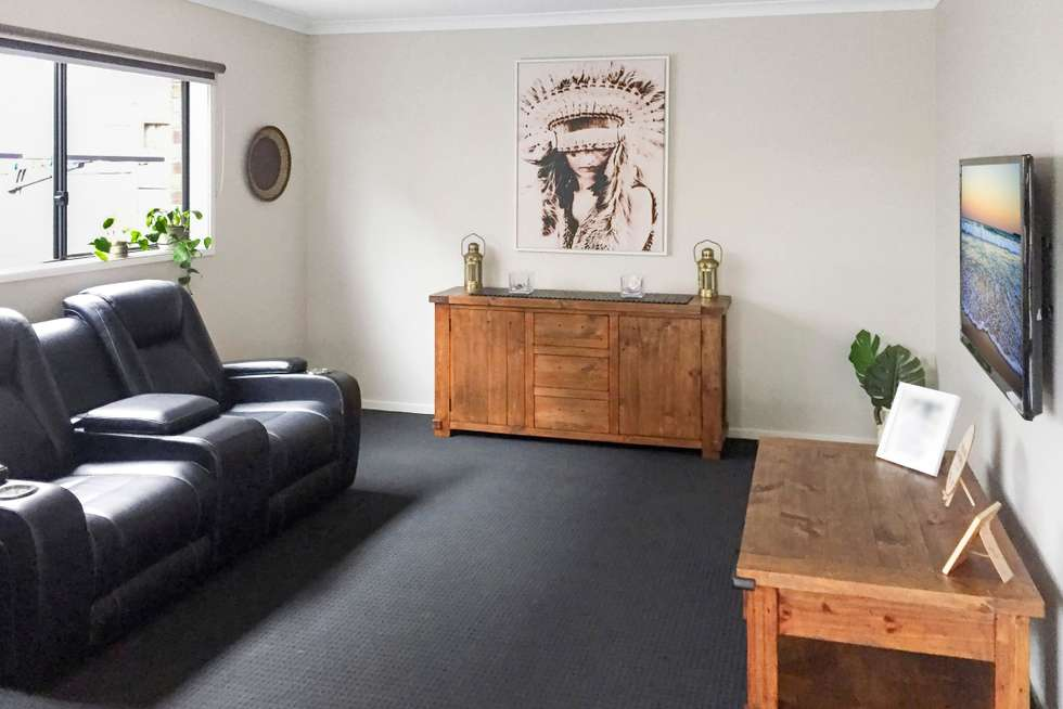 Fifth view of Homely house listing, 23 Resolution Circuit, Doreen VIC 3754
