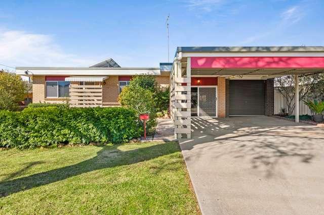 6 Kettle Street, Rockville QLD 4350
