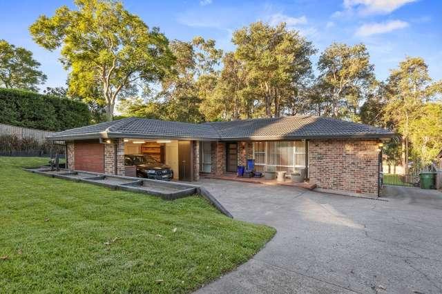 71C Hampden Avenue, Wahroonga NSW 2076