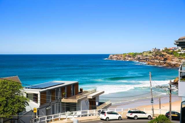 29 Dellview Street, Tamarama NSW 2026