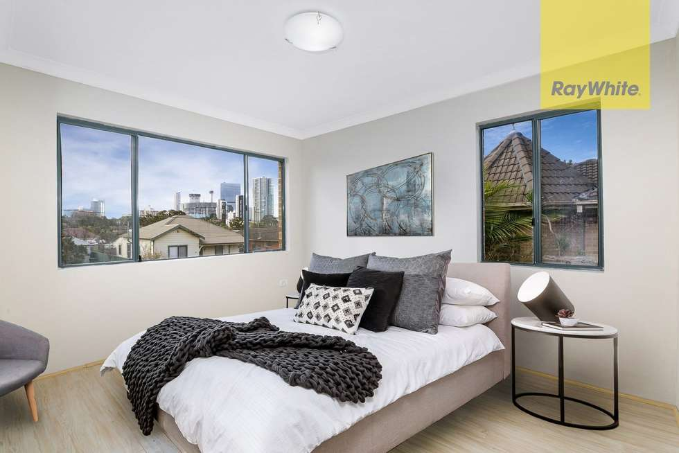 Third view of Homely unit listing, 7/19 Marsden Street, Granville NSW 2142