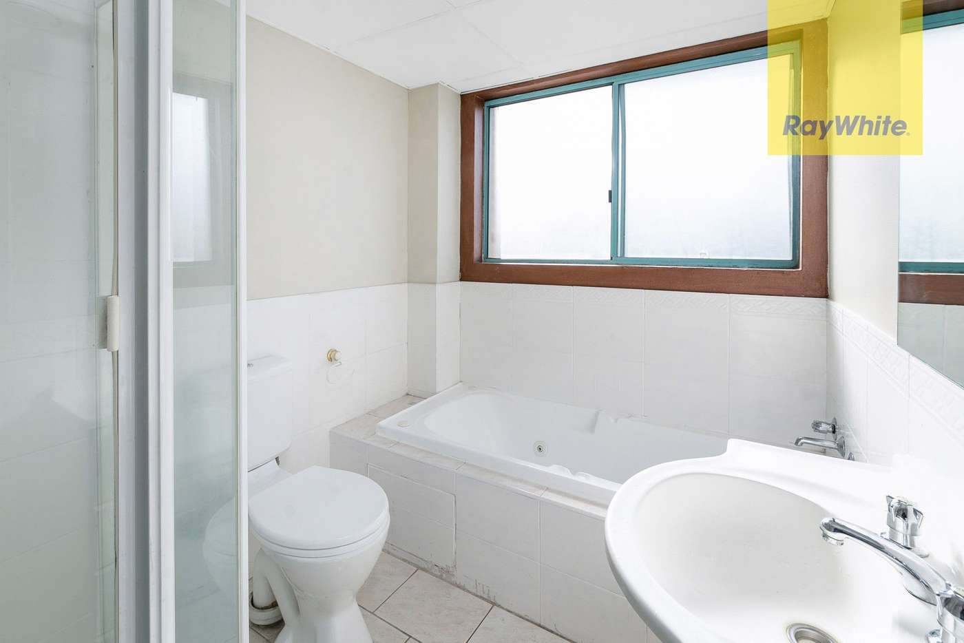 Sixth view of Homely unit listing, 7/19 Marsden Street, Granville NSW 2142