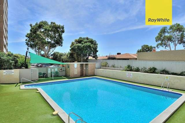 83/96 Guildford Road, Mount Lawley WA 6050