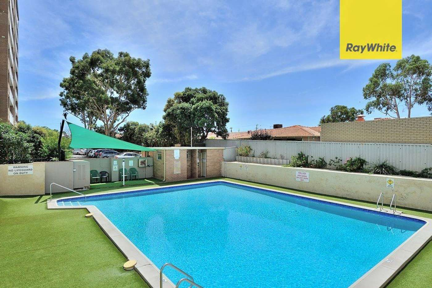 Main view of Homely apartment listing, 83/96 Guildford Road, Mount Lawley WA 6050