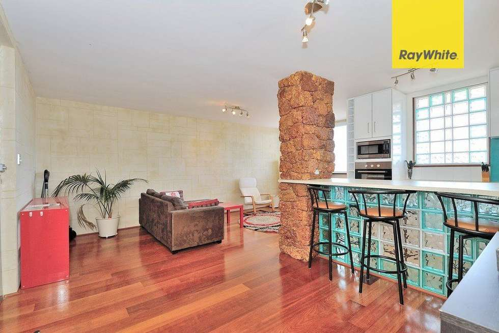 Third view of Homely apartment listing, 83/96 Guildford Road, Mount Lawley WA 6050