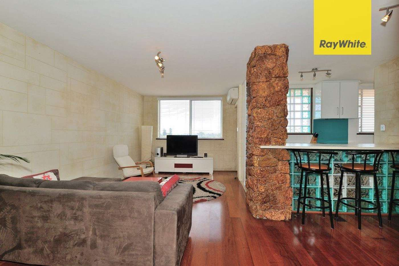 Sixth view of Homely apartment listing, 83/96 Guildford Road, Mount Lawley WA 6050