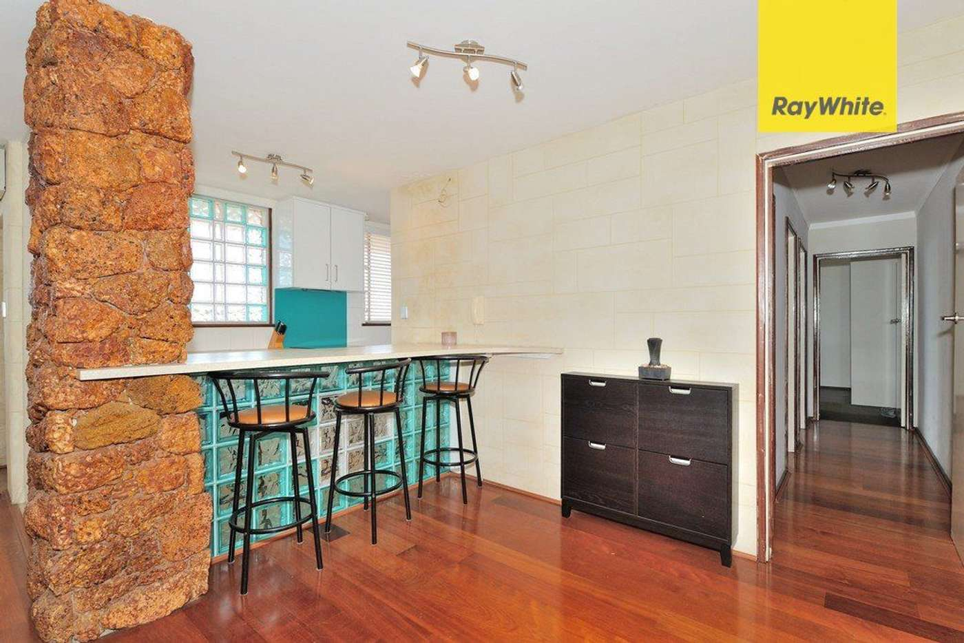Seventh view of Homely apartment listing, 83/96 Guildford Road, Mount Lawley WA 6050