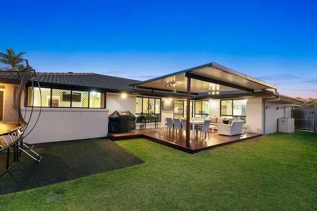 6 Kamala Place, Birkdale QLD 4159