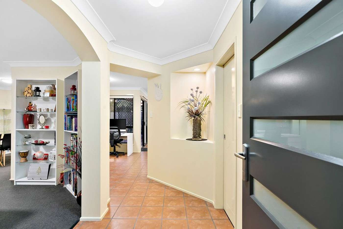 Fifth view of Homely house listing, 6 Kamala Place, Birkdale QLD 4159