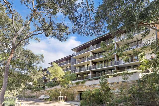 103/1 Tubbs View, Lindfield NSW 2070