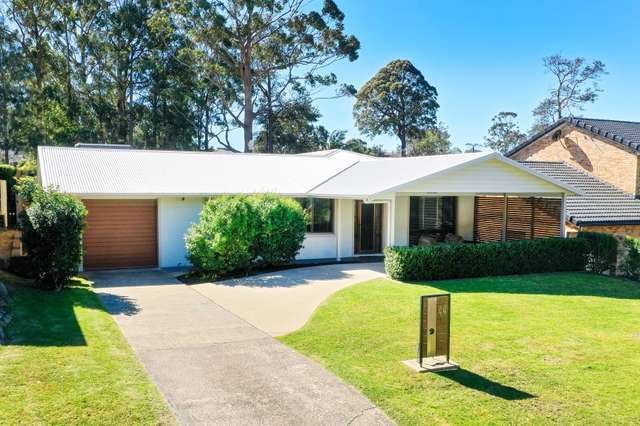 44 Clyde Street, Mollymook NSW 2539