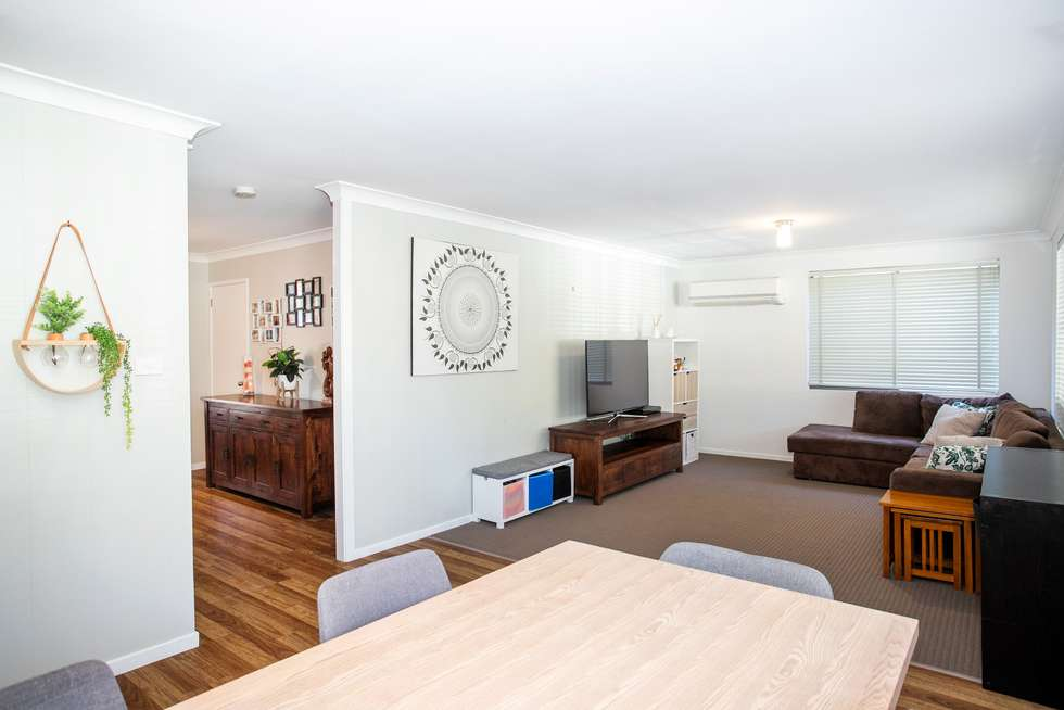 Third view of Homely house listing, 44 Clyde Street, Mollymook NSW 2539