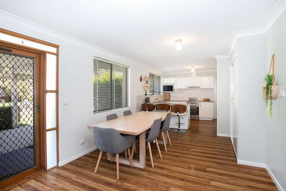 Fourth view of Homely house listing, 44 Clyde Street, Mollymook NSW 2539