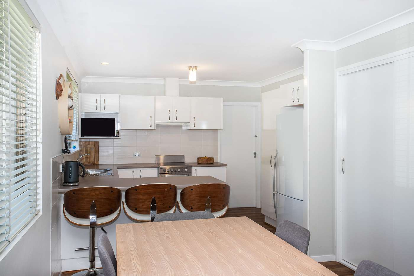 Fifth view of Homely house listing, 44 Clyde Street, Mollymook NSW 2539