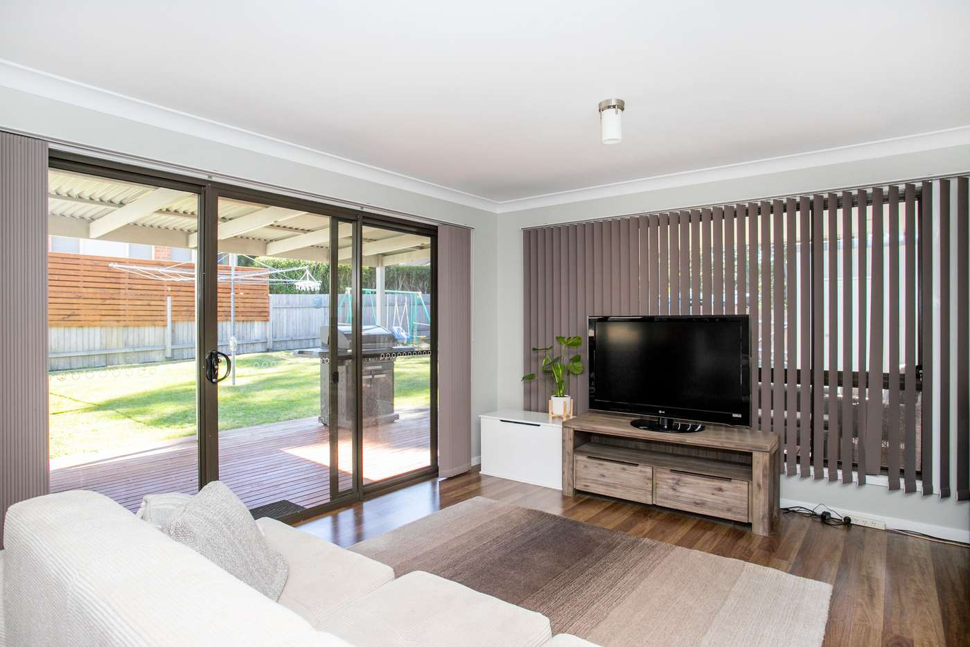 Sixth view of Homely house listing, 44 Clyde Street, Mollymook NSW 2539