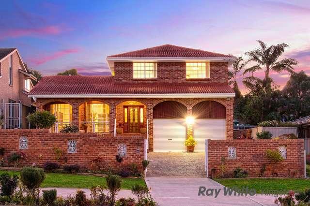 1284 Bunnerong Road, Phillip Bay NSW 2036