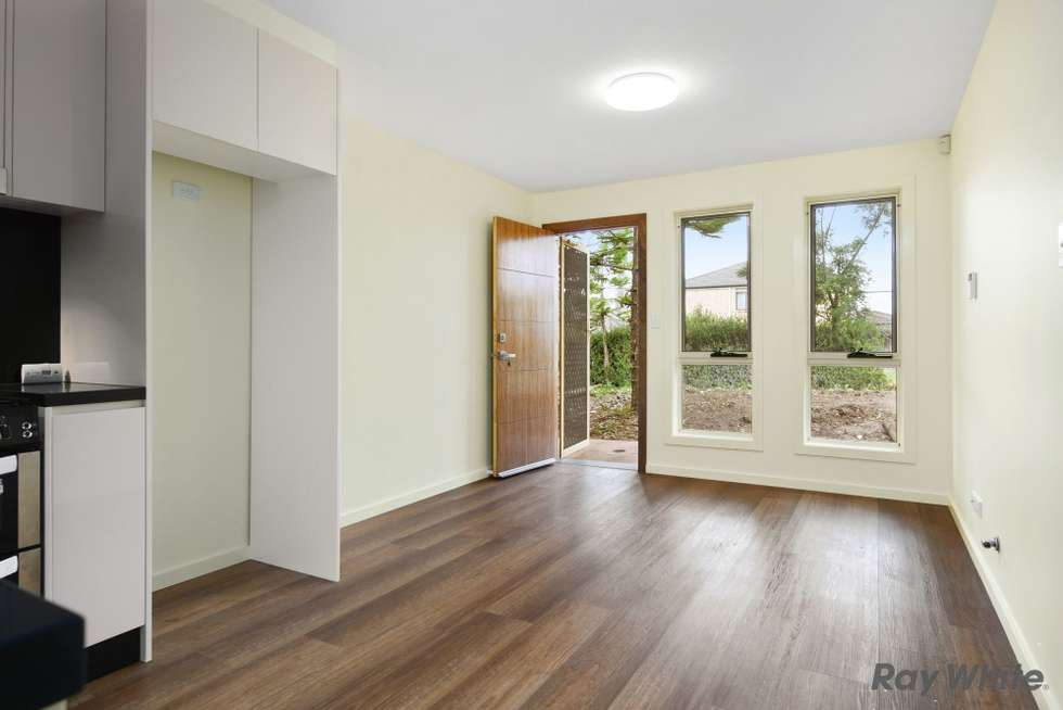 Second view of Homely semiDetached listing, 19 Cobblers Close, Kellyville NSW 2155