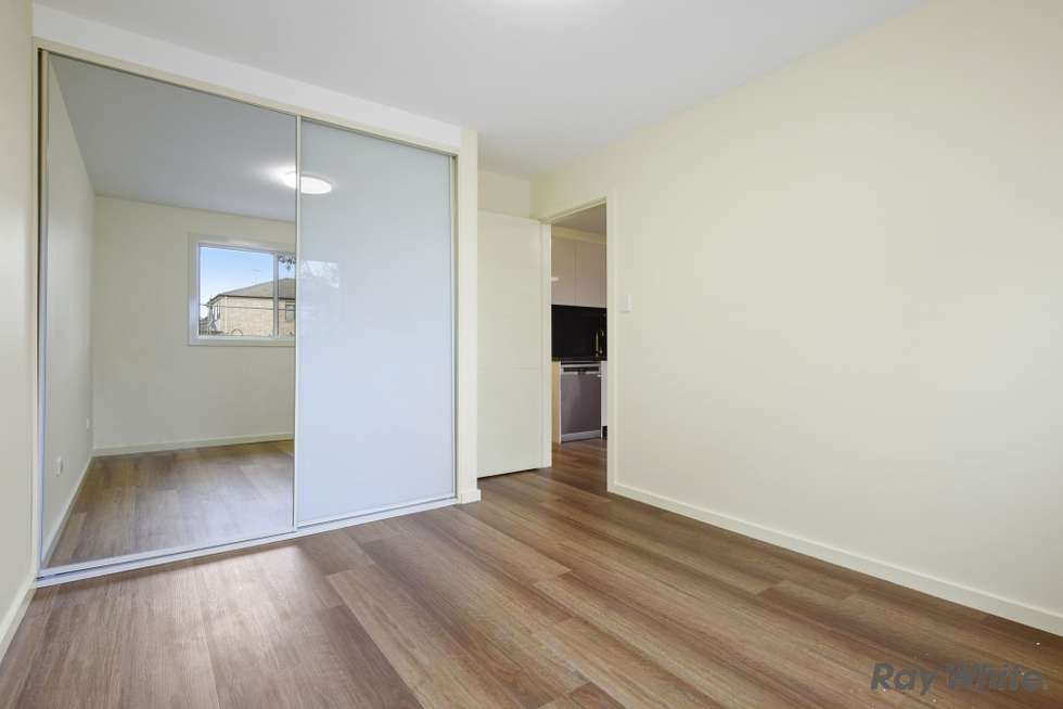 Fourth view of Homely semiDetached listing, 19 Cobblers Close, Kellyville NSW 2155