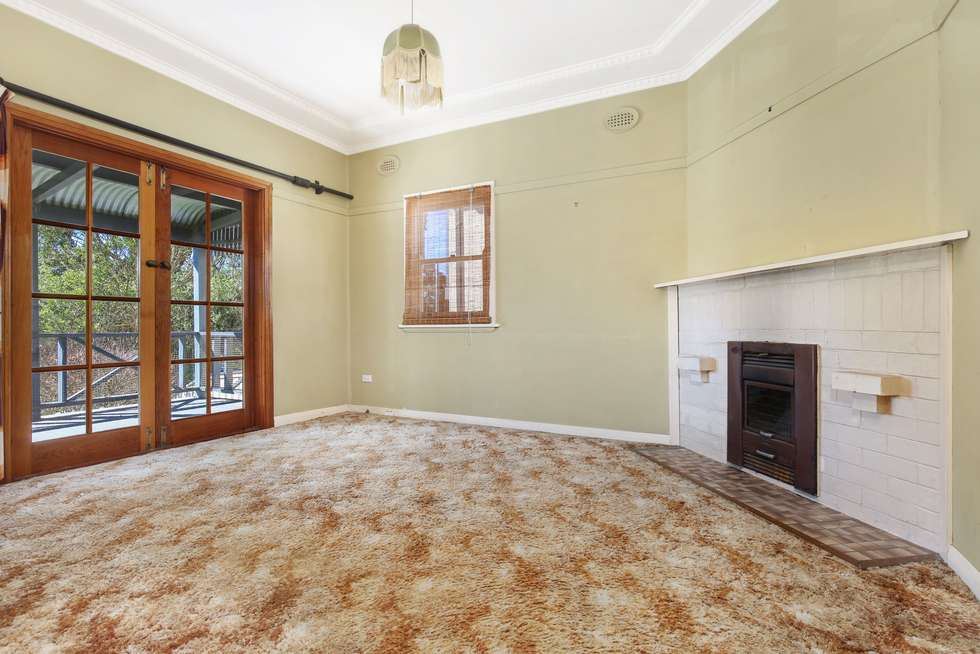 Third view of Homely house listing, 35 Poulter Street, West Wollongong NSW 2500
