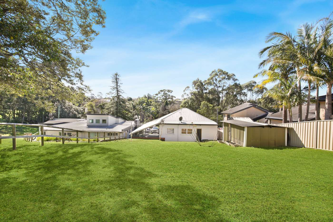 Sixth view of Homely house listing, 35 Poulter Street, West Wollongong NSW 2500