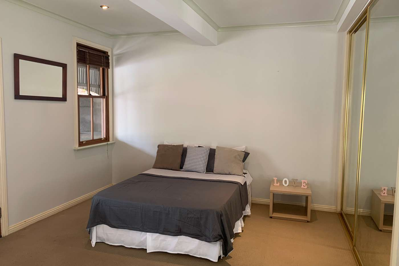 Main view of Homely unit listing, 39 Ewart Street, Paddington QLD 4064