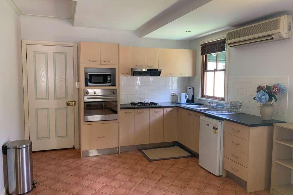 Second view of Homely unit listing, 39 Ewart Street, Paddington QLD 4064