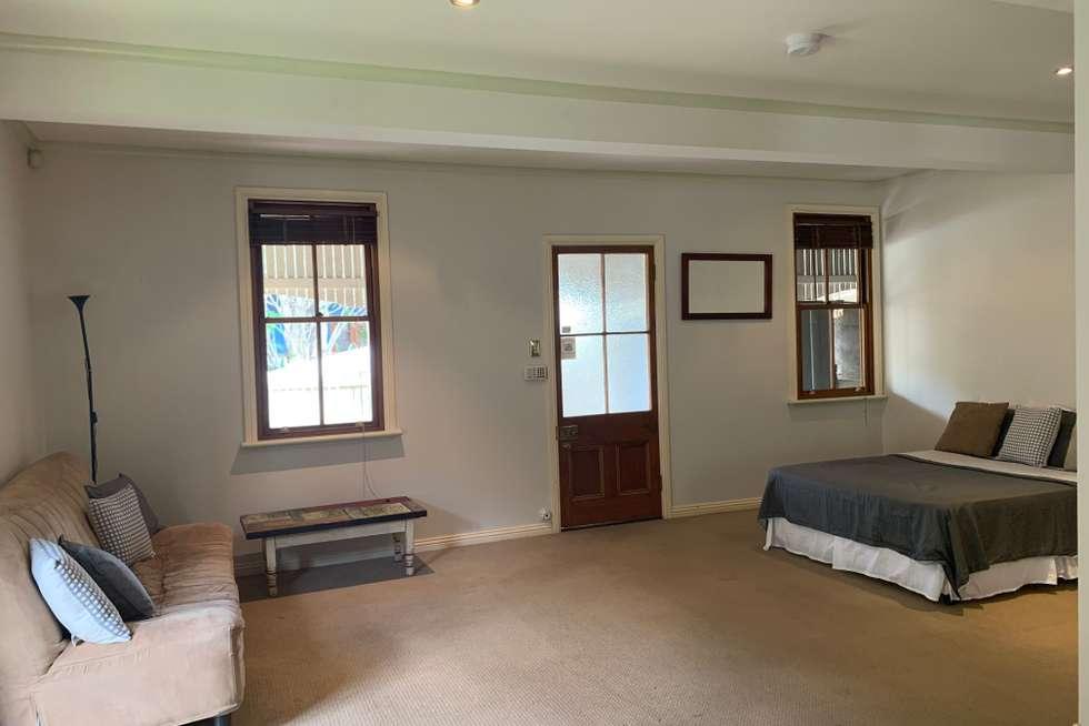 Third view of Homely unit listing, 39 Ewart Street, Paddington QLD 4064