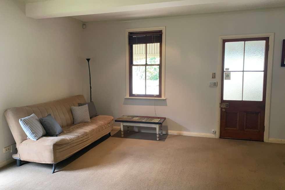 Fifth view of Homely unit listing, 39 Ewart Street, Paddington QLD 4064
