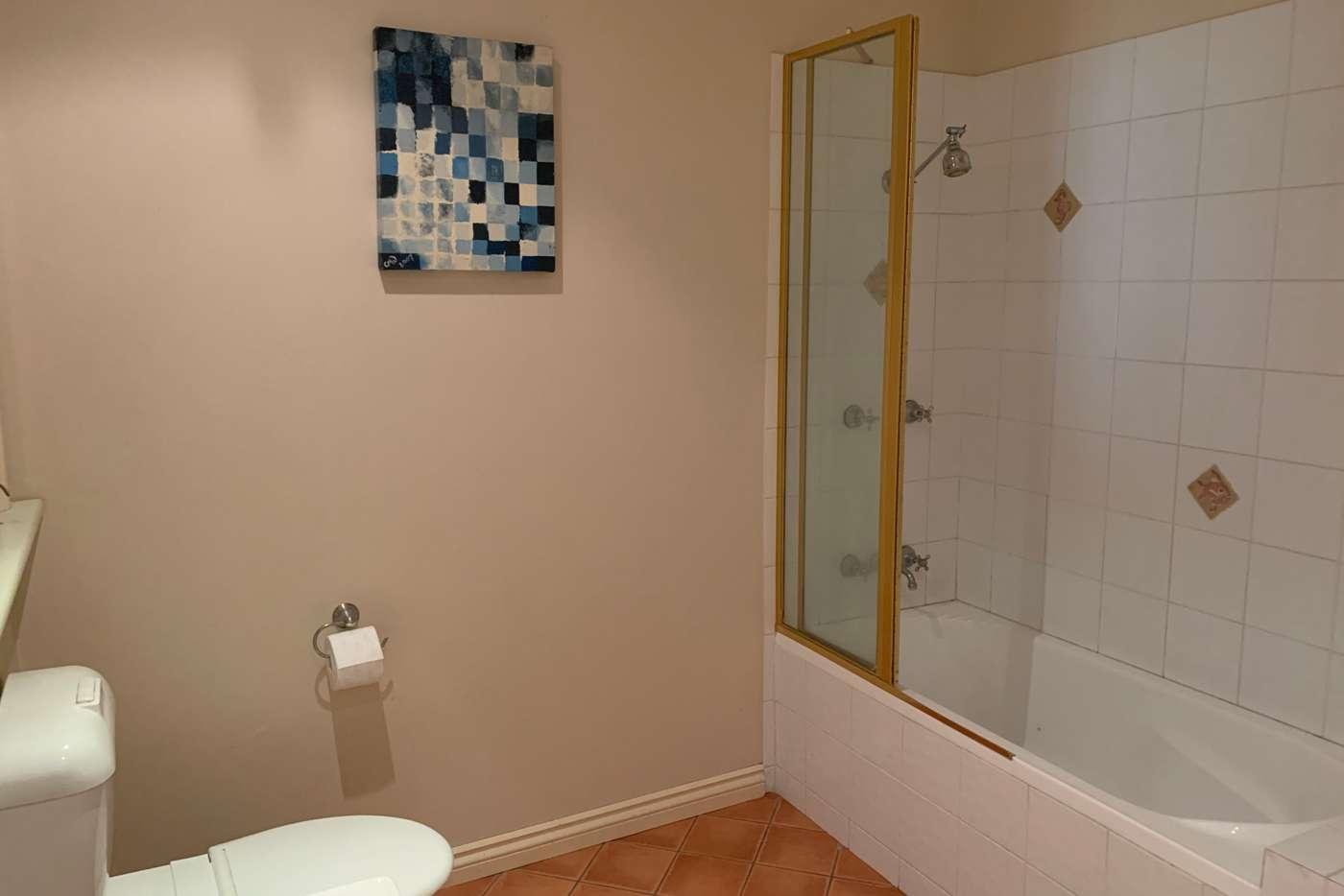 Sixth view of Homely unit listing, 39 Ewart Street, Paddington QLD 4064