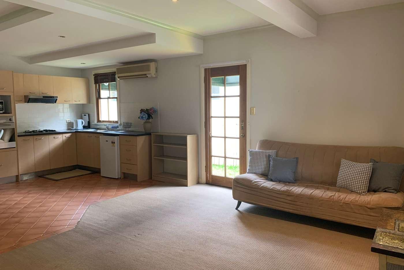 Seventh view of Homely unit listing, 39 Ewart Street, Paddington QLD 4064
