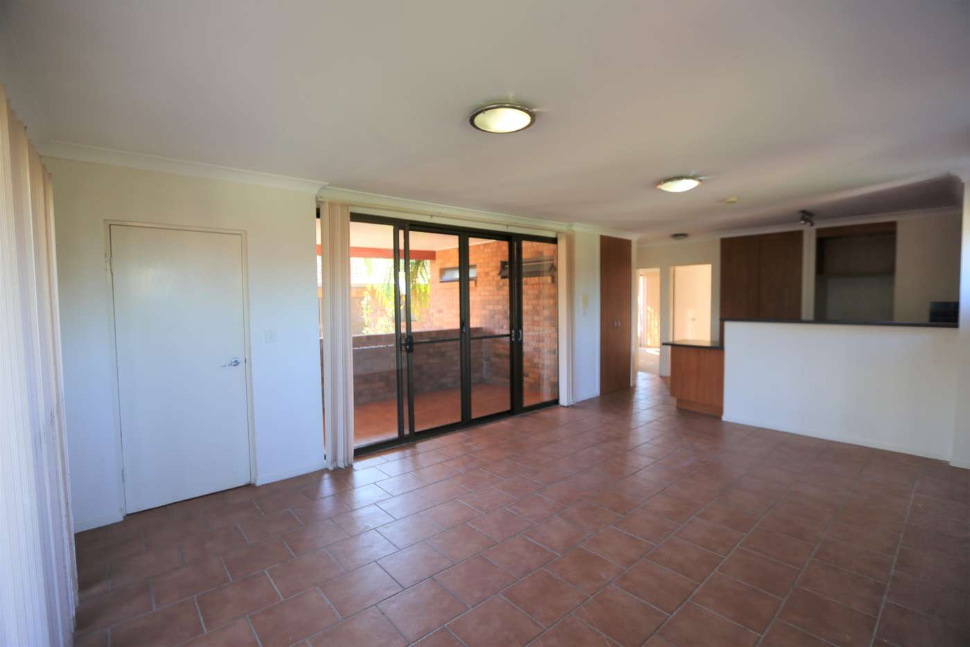 Main view of Homely unit listing, 6/30 Hilltop Avenue, Chermside QLD 4032