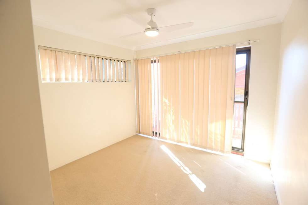 Fifth view of Homely unit listing, 6/30 Hilltop Avenue, Chermside QLD 4032