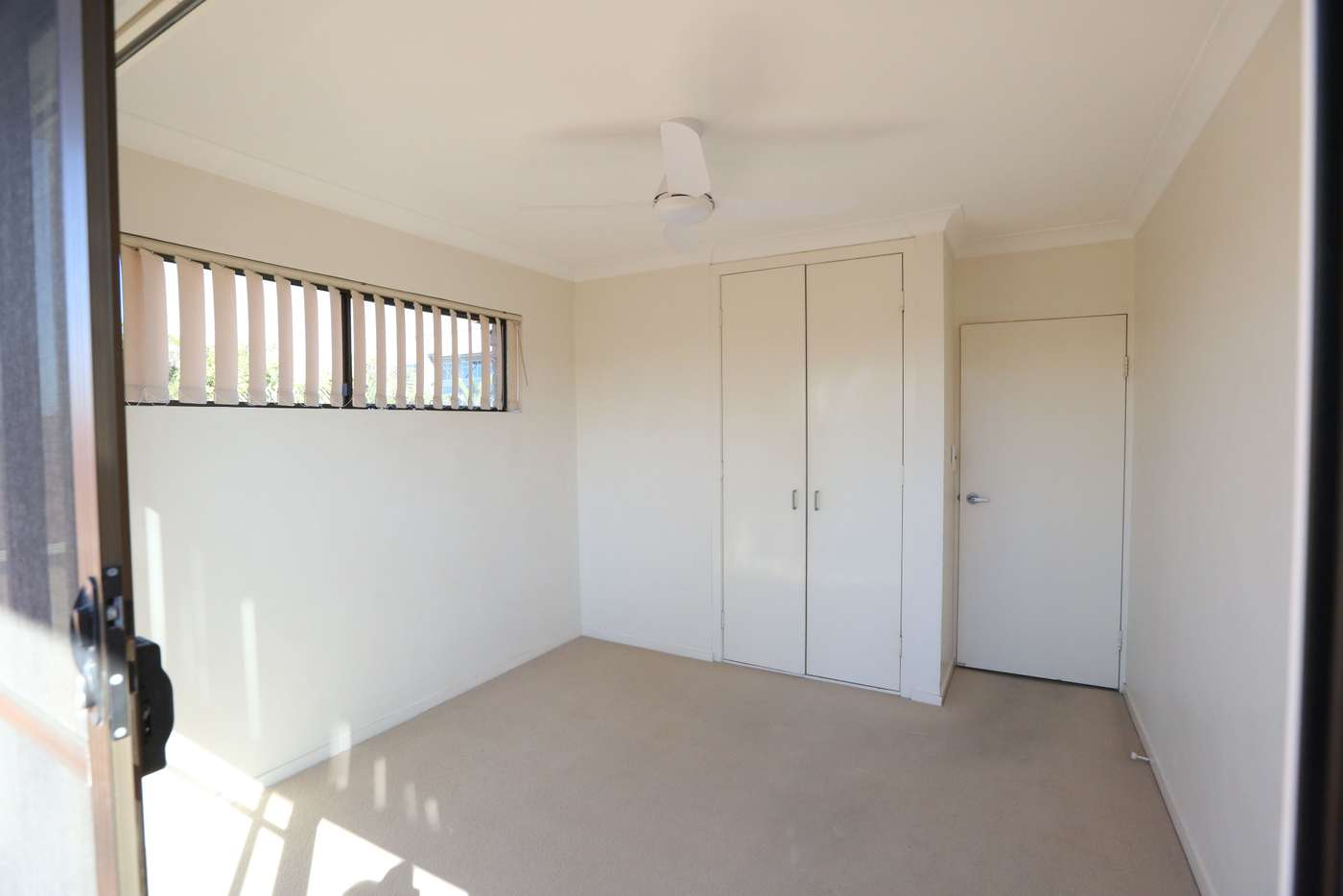 Sixth view of Homely unit listing, 6/30 Hilltop Avenue, Chermside QLD 4032